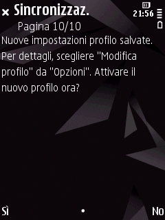 Scr000029